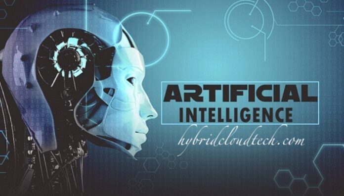 Six Possible Means Businesses Can Profit from Artificial Intelligence