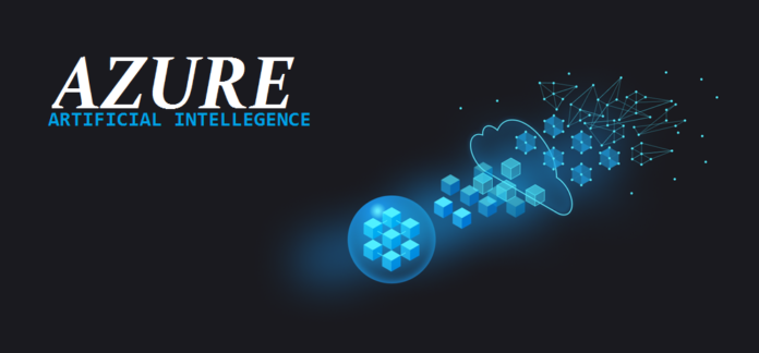 Azure Artifical Intellegence