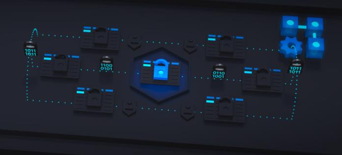 Azure Blockchain Service Development: Azure Digitizing Trust