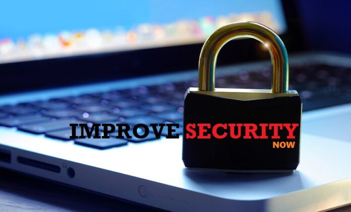 Cloud Security: Best Practices to Secure Your Hybrid Cloud Infrastructure