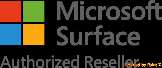 Find Indirect Microsoft Cloud Solution Partner Reseller 1