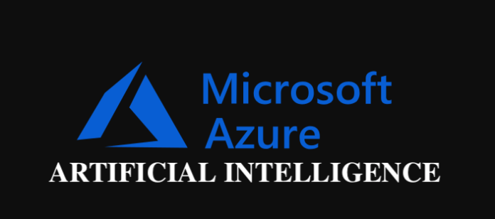 Azure AI: Impacting Artificial Intelligence to your Online Business
