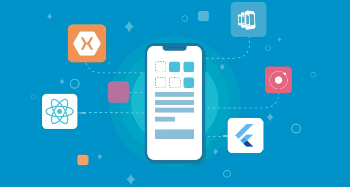 Mobile App Description Sample to Boost App Popularity