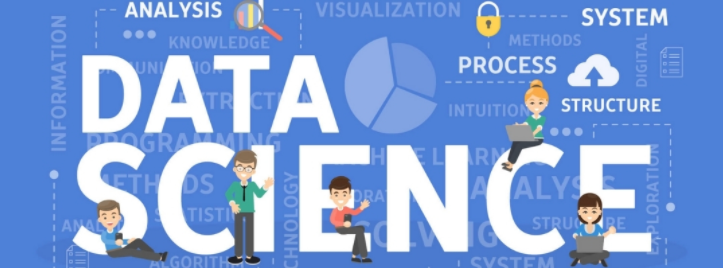 Data Science Image - IT Certifications