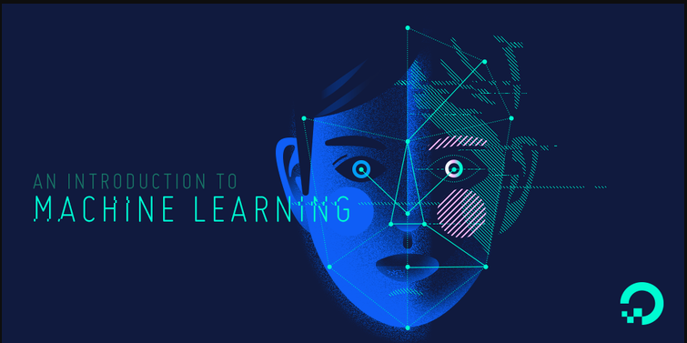 Machine learning - IT Certifications