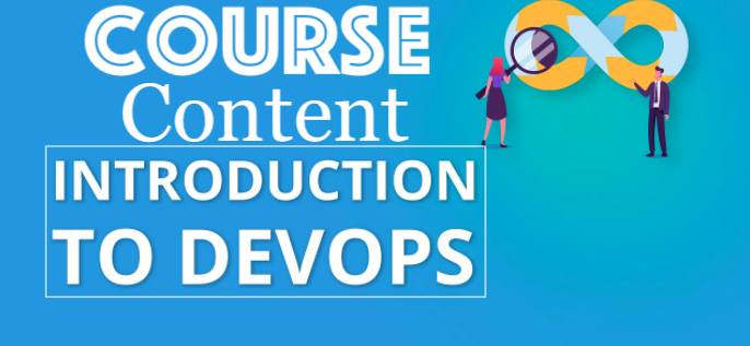Complete Kubernetes Course - Learn DevOps