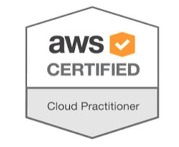AWS Certified Cloud Practitioner (Best Cloud Certificate for Beginners)