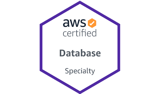 AWS Certified Data Analytics — Specialty (Best Cloud Certificate for Data Analysts)