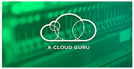 AWS Certified Solutions Architect — Associate 2021