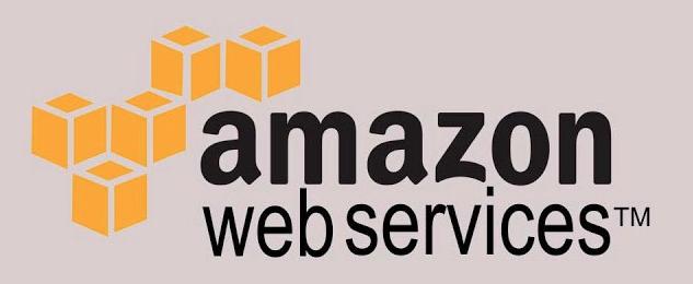 Amazon Web Services (AWS) — Zero to Hero