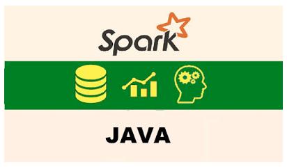 Apache Spark 2.0 + Java - DO Big Data Analytics & ML