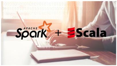 Apache Spark with Scala - Learn Spark from a Big Data Guru