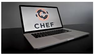Chef Fundamentals: A Recipe for Automating Infrastructure