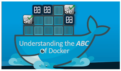Docker Mastery: The Complete Toolset