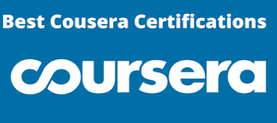 Google IT Support Professional - Coursera online courses