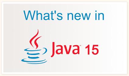 Java - Programming Language