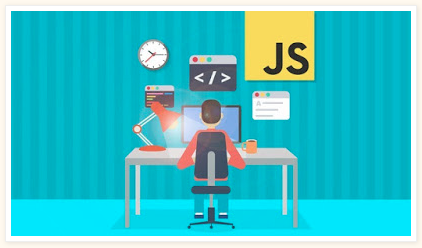 JavaScript - Programming Language