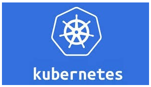 Learn kubernetes and docker course