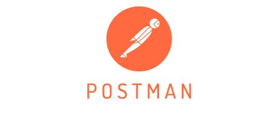 Postman - Java Developer Testing Tools