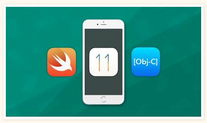 Swift - Programming Languages