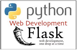 Web Development - Learn Python Programming Language
